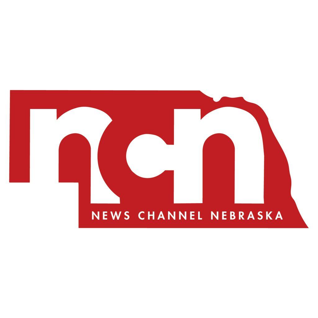 NCN-Online-Store-21